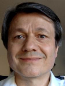 Profilbild von Armin Bollmann Software-Entwickler und IT-Consultant aus Muenchen