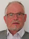 Profilbild von   Technical Engineer, Technical Assistance, Applikationsentwickler (Finanz Systeme)