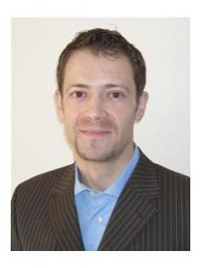 Profilbild von Armin Fuchs Eigentümer aus Muenchen