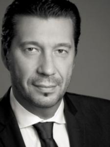 Profilbild von Armin Geiger Integration Manager / Cutover Manager / Project Manager / Projektleiter / Senior Consultant SAP aus Eppingen