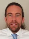 Profilbild von   Berater Produktinnovation - Produktmanagement - Projektmanagement - Funktionale Sicherheit
