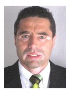 Profilbild von Armin Leichtfuss IT-Berater (Dipl.-Math.); DWH, Business Intelligence, Data Mining, Simulation, Forecasting, GIS, SQL aus Erzhausen