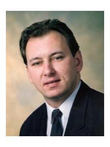 Profilbild von Armin Meister Inbetriebnahme- und Applikationsingenieur, Projektmanager, Ingenieur für MSR-Technik, Vertrieb aus Ruesselsheim