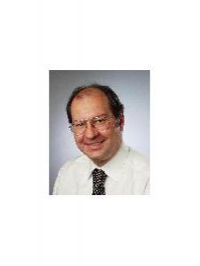 Profilbild von Armin Menzel Problemorientierte Entwicklung, adäquate Lösungen aus Fuerth
