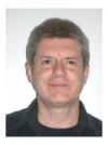 Profilbild von Armin Nievergelt  Consultant, Embedded, HW- / SW-  Entwickler, C / C++ C#, Java, NetBeans, UML, XML, Rich Client