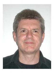 Profilbild von Armin Nievergelt Consultant, Embedded, HW- / SW-  Entwickler, C / C++ C#, Java, NetBeans, UML, XML, Rich Client aus RichterswilZuerich