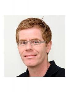 Profilbild von Armin Oppliger useit webagentur aus Burgdorf