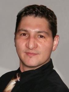 Profilbild von Armin Pauli Engineering, Aus- und Weiterbildung aus Deggendorf