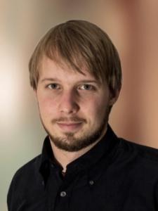Profilbild von Armin Thalhammer Film, Foto, Editor, Regisseur aus Muenchen