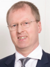 Profilbild von Armin Zengerle  Rolloutmanager Teamleiter PMO Scheduler Koordinator