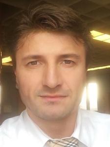 Profilbild von Armin Zwickenpflug Senior Projektmanager, Interim Management, Service Manager, Exchange 2nd/3rd, Activec  Directory aus Pilsting