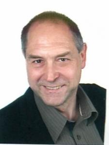 Profilbild von Armin Zyzik PMP Projektleiter Projektmanager Projektkoordinator Unternehmensberater Projektmanagement aus Penzberg