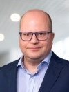 Profilbild von Arnd Goebel  SAP Senior Consultant / Solution Architect