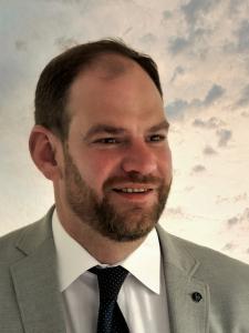 Profilbild von Arnd Roessner IT-Senior Consultant / Projektmanager aus BadWurzach