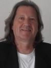 Profilbild von Arndt Rother  Datenbankspezialist MS SQL Server/Access/EXcel/VBA-Entwickler