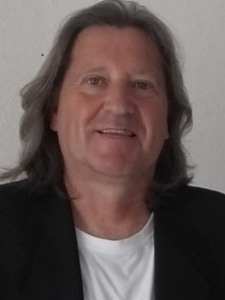Profilbild von Arndt Rother Datenbankspezialist MS SQL Server/Access/EXcel/VBA-Entwickler aus Essen
