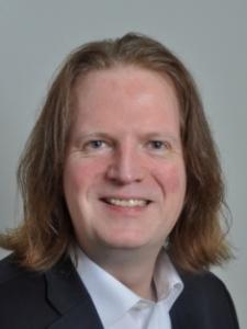 Profilbild von Arndt Schoenberg IT-Consultant, Softwarearchitekt, Projektleiter, SW-Entwickler, DWH, GIS aus Oldenburg