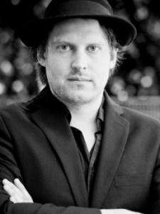 Profilbild von Arne Bosien Solution Architect aus Hamburg