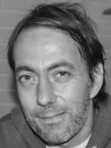 Profilbild von Arne Dietrich freiberuflicher Anwendungsentwickler, Anwendungsentwickler, freiberuflicher Anwendungsentwickler aus NeuUlm