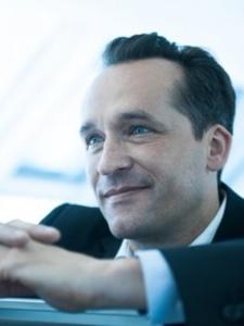 Profilbild von Arne Hodel Beratung & Projektleitung aus Wollerau