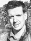 Profilbild von   SAP Senior Consultant / Solution Architect