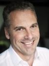 Profilbild von Arne Mentz  Interims Manager (CRM, CEM) - zertifizierter PRINCE2 Projektleiter - SCRUM Master - Agiler Coach