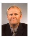 Profilbild von Arne Sternberg  Baustellenleiter, MSR SPS S7 PCS7 Programmierer, Inbetriebnahme, Projektleitung, Elektrotechnik