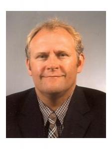 Profilbild von Arne Sternberg Baustellenleiter, MSR SPS S7 PCS7 Programmierer, Inbetriebnahme, Projektleitung, Elektrotechnik aus Wanderup