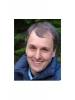 Profilbild von   Berater und Entwickler für Microsoft SharePoint Technologien