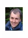 Profilbild von Arne Vortisch  Berater und Entwickler für Microsoft SharePoint Technologien