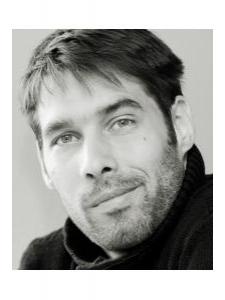 Profilbild von ArneAlexander Lorenz Grafiker für Print- und neue Medien aus Nordhorn