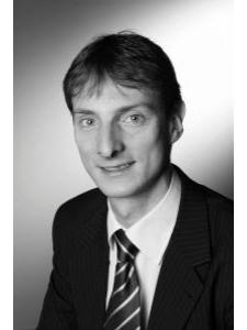 Profilbild von Arno Kersche Senior Consultant / Projektmanager (KVG's, Asset Management, Banken)  aus Muenchen