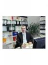 Profilbild von Arno Lesmeister  Supporter, Netzwerkspezialist, Entwickler