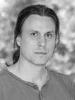 Profilbild von   Fullstack PHP-Entwickler