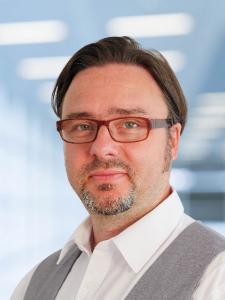 Profilbild von Arno Schambach PR, Marketing, Lead & SEO Spezialist aus Seevetal