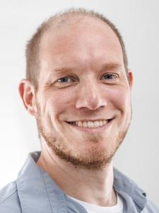 Profilbild von Arnold Hohmann HOHMANN DESIGN aus Muenster
