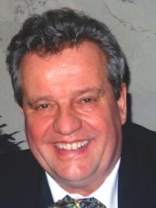 Profilbild von Arnold Steffens IBM Cognos TM1 Berater mit umfassender langjähriger und aktueller Erfahrung aus Wien