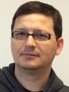 Profilbild von Arpad Fodor  Softwareentwickler