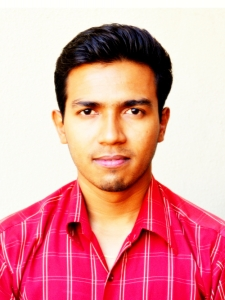 Profileimage by Arpit Jain SAP Basis , HANA and Solution Manager Consultant from Pune