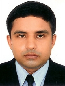 Profileimage by ArsalanAhmed Ansari IT Consultant from elmont