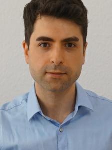 Profilbild von Arsen Karas Freelancer für Online Marketing - Suchmaschinenoptimierung & E-Commerce aus Düsseldorf aus Duesseldorf