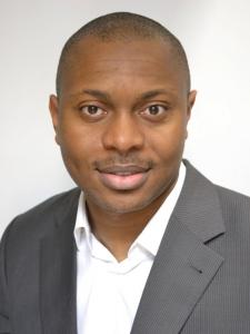 Profilbild von Arsene NtiwaFoudjo Expert Data Scientist aus Dortmund