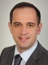 Profilbild von Artem Zubarev  Software Test / Qualitätssicherung / Testautomatisierung / Senior Tester / Agile Tester