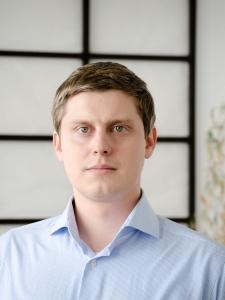 Profilbild von Arthur Csertus iOS, Android und Windows Appentwicklung aus Timisoara