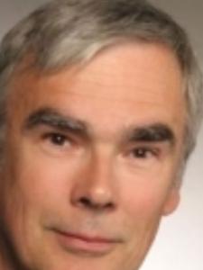 Profilbild von Arthur Fichtl z/OS-Spezialist aus Kumhausen