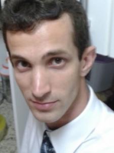 Profileimage by ArthurJoel Garcia Java developer from Florianpolis