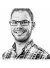 Profilbild von   Freelance Senior Software Developer · PHP · SQL · Linux · DevOps
