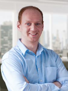 Profilbild von Artur Graefenstein Mobile App-Entwickler aus Marsberg