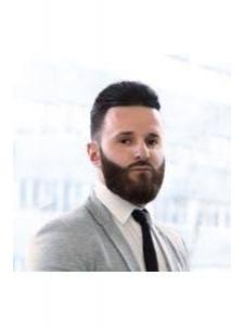 Profilbild von Artur Kosch  Freelancer Suchmaschinenoptimierung Online Marketing aus Saarbruecken