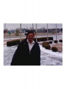 Profileimage by Arun Karve SAP FI CONSULTANT - EXPERT LEVEL from MUMBAI